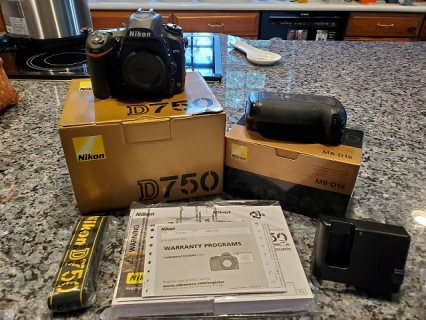 صور Wholesales Deals Nikon D3X, Nikon D3S, Canon EOS 5D Mark III Digital Cameras   1