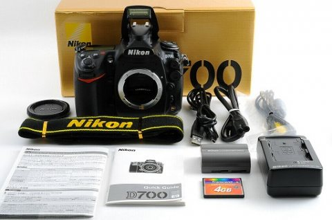 صور Wholesales Deals Nikon D3X, Nikon D3S, Canon EOS 5D Mark III Digital Cameras   3