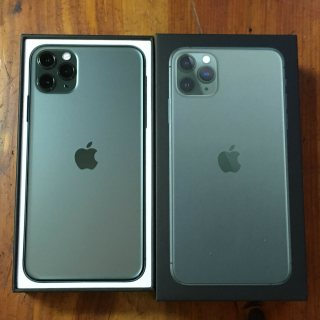 Buy 2 get 1 free Apple iPhone 11 Pro max , Apple iPhone xs Max