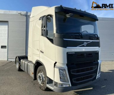 Volvo FH420 2018