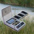 BR800P أحدث ألاجهزة الأمريكية لكشف الذهب